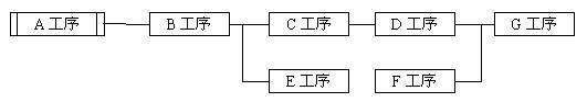 9_3.JPG